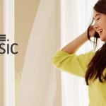 Amazon Prime Musicをひっそりと日本で開始。