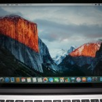 Macbook Pro Retina Early 2015を購入!ガチガチのWindowsユーザーが開封の儀を行う【後編】