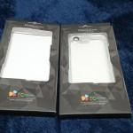 EC Technology、iPhone 6用の着信時LEDフラッシュ機能付ケース 簡易レビュー②