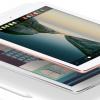 iPad Pro 9.7人気なモデル(色、容量)はどれか!?調べてみた【Wi-Fi、セルラー別】
