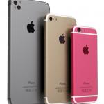 iPhone SE(5SE)、噂・リークまとめ!価格・発売日・スペックは?