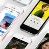 iPhone SE人気なモデル(色、容量)はどれか!?調べてみた結果!