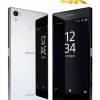 docomo、Xperia Z5 Premium SO-03Hを11月20日発売!価格は?