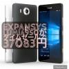 Lumia 950がExpansysでタイムセール中!Win10mobileスマホが37087円で買える!