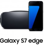 auとdocomo、Galaxy S7 edgeを発売!スペック、発売日、価格は?