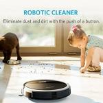ANKER,スティック型掃除機「HomeVac Duo」、ロボット掃除機「RoboVac 10」を発表!発売日、値段情報まとめ!