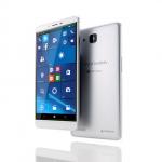 MADOSMA Q601、スペック、発売日、価格情報まとめ!ハイスペックWindows10mobile搭載スマートフォン