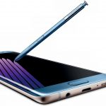 Galaxy Note 7、スペック、発売日、価格情報まとめ【噂・リーク】