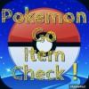 Pokemon GOのアイテムをチェック!課金させる気満々!?無課金でも遊べるか?