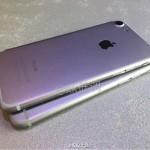 iPhone7とiPhone6sのモックアップ比較動画がリーク!イヤホンジャック廃止、カメラ大型化か?【噂・リーク情報】