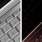 Surface Book 2と思われるヒンジ画像がリークされる!