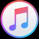 【最新】iTunesアプリランキング【全ジャンル】
