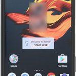 SONY,Xperia X CompactもIFA2016で発表するのか?製品画像がリーク!