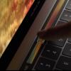新型MacBook Proのデザイン、パフォーマンス、機能と進化の歴史を紹介した動画公開中!