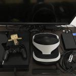 PlayStation VRを購入レビュー!【セッティング編】