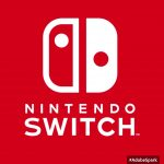 任天堂、NXことNintendo Switchを公開!スプラトゥーン・マリオなどリリース予定【スペック、発売日、ソフト最新情報まとめ】
