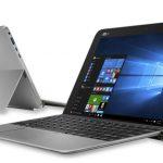 ASUS、TransBook Mini T102HAが発売開始!まるで小型版surface!?
