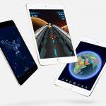 次期iPad Pro12.9、9.7、7.9インチ(mini)、2017年春発売?最新情報まとめ!【リーク・噂】