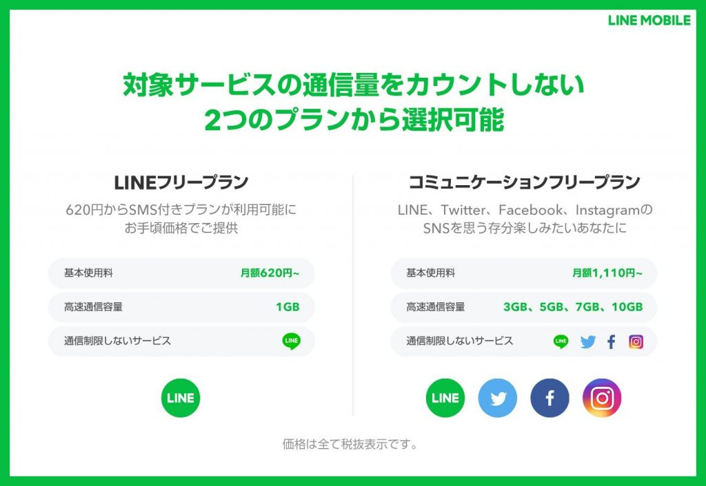line-mobile-02