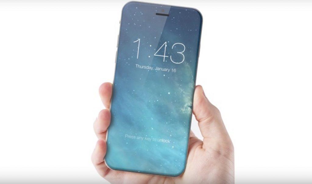 iphone8-uwasa