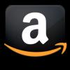 Amazonで時間指定配達できない時、再配達を極力減らす対処法!