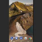 iPhone8+Galaxy S8のようなフルスクリーンハイスペックスマホ「Essential PH-1」発表【スペック/価格】【Android、Andy Rubin】