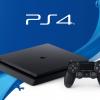 PS4の映像が突然表示されなくなった時のチェックポイント!
