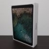 iPad Pro 10.5購入!ファーストインプレッション【レビュー】