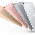 iPad Pro 10.5発表!Smart keyboardはJISモデルもあり。9.7インチは廃止?