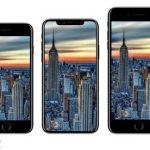 iPhone7s/7Plus(8/8Plus)は7シリーズのケースを使い回せないかもしれない