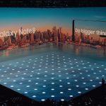 Galaxy Note 8発表!スペックは?発売日は9月15日。6.3インチ、デュアルカメラ初搭載。