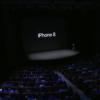 Apple、iPhone 8 / 8 Plusを発表!アルミとガラス素材採用・8は$699、Plusは$799より、9月22日発売 #AppleSpecialEvent