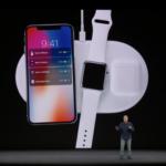 Galaxy Note 8とApple Watchが同時に起動しない不具合が発生!