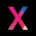 Apple、iPhone Xを発表! ベゼルレス・デュアルカメラ・発売11月3日・64GB$999から #AppleSpecialEvent