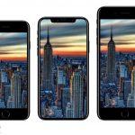 iPhone X、iPhone 8/8Plus情報まとめ【予約、発売日、値段、機能、スペック、サイズ】