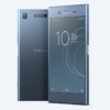 expansys、Xperia XZ1・XZ1 Compactの予約販売を開始!
